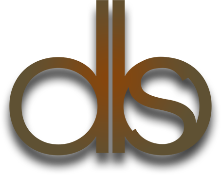 Dierdre Boucher Stoneking